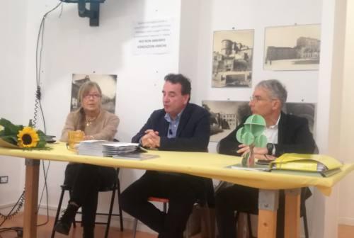 Macerata 2020, Cherubini (M5S) scende in campo: «Competenza e professionalità, basta al clientelismo strisciante»