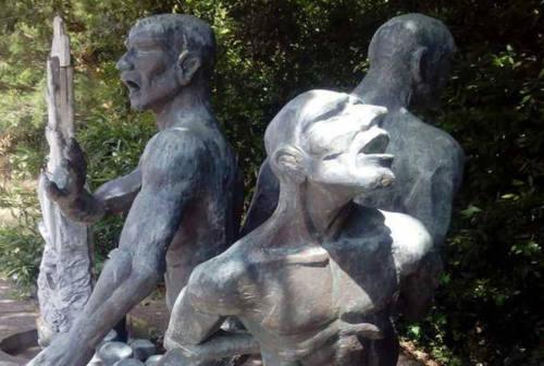 Jesi, la Lega: «Cittadinanza onoraria ai Martiri di Montecappone assassinati dal nazifascismo»