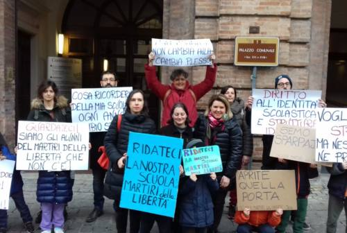 Edilizia scolastica a Jesi, l'assessore Campanelli: «Recuperati 10 anni di inadempienze»