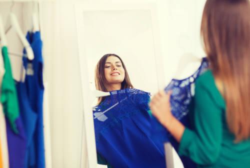 Psicologia dell'abbigliamento: come ci percepiscono gli altri in base a come ci vestiamo