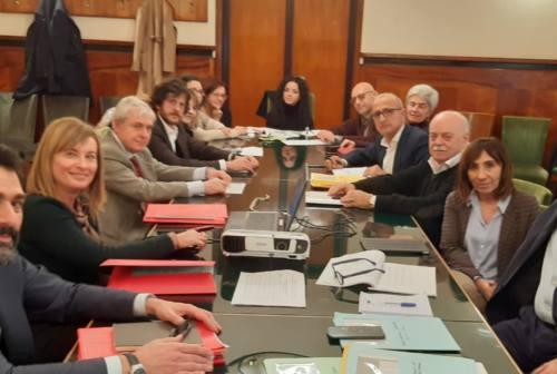30 milioni di euro per l'area di crisi complessa fermano-maceratese