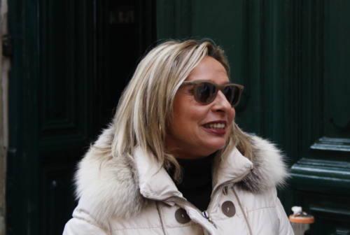 Servigliano: «Supporto psicologico alla sorella di Jennifer. La minore non vede il padre da due mesi»