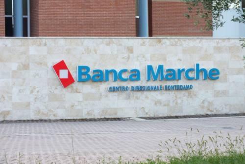 Banca Marche, focus sui finanziamenti ai costruttori edili