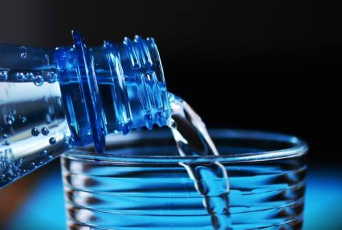 Sicurezza dell'acqua, al via il corso di formazione organizzato da Viva Servizi