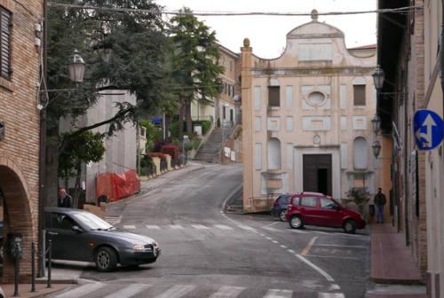 Un positivo nella scuola a Castelleone di Suasa: due classi in quarantena