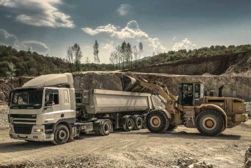 Falconara: la giunta dice no al nuovo impianto per la lavorazione dei rifiuti in via Saline