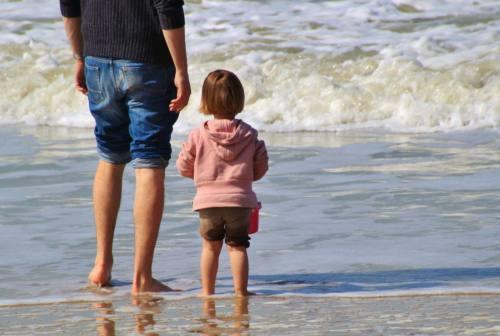 Marche, migliora la qualità del mare. L'Arpam annuncia 3 nuove postazioni per il monitoraggio