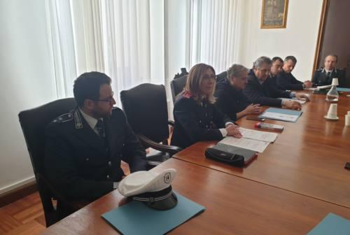 Polizia locale di Ancona: nel 2019 oltre 66mila infrazioni, + 2,5% incidenti stradali rilevati