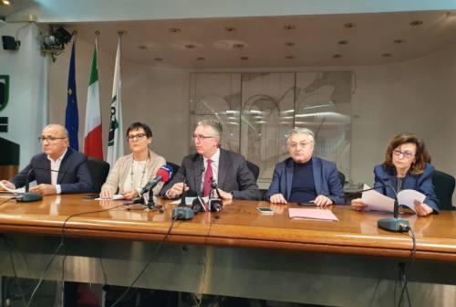 Coronavirus, Conte chiama Ceriscioli e ferma l'ordinanza sulla chiusura delle scuole nelle Marche