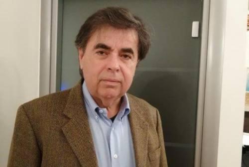 Confindustria, Renato Mandolini alla guida delle imprese di Senigallia