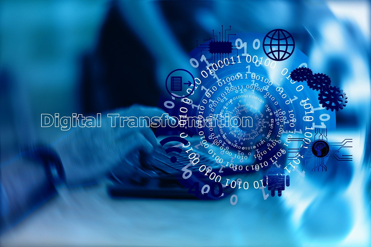 digitalizzazione, imprese