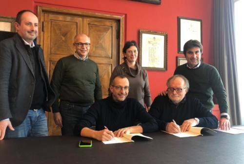 Pesaro, sei locali ad affitto agevolato per le nuove imprese
