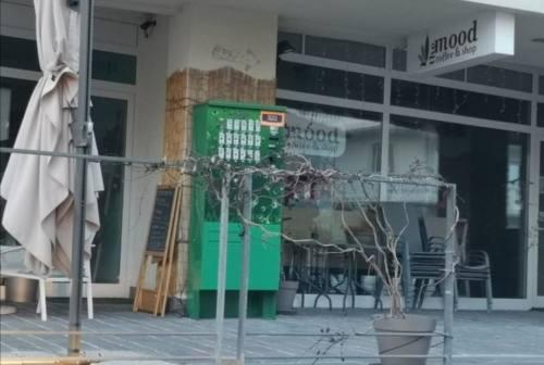 Senigallia, disposto il dissequestro di The Mood Coffee&Shop