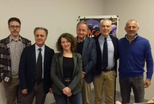 """""""Acqua Libera Tutti"""": con Viva Servizi consumo responsabile e meno plastica per 9 mila studenti"""