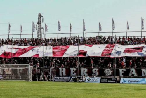 Calcio, Fano al Mancini contro la Feralpisalò per tornare a vincere