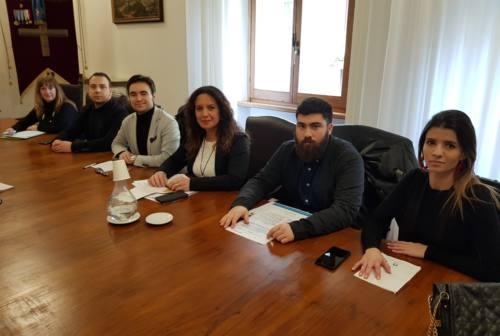 Fdi: «Fallimento dei CTP, immediato cambio di passo o dimissioni»