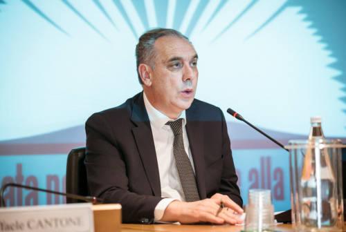 Sisma, Giovanni Legnini è il nuovo commissario alla ricostruzione