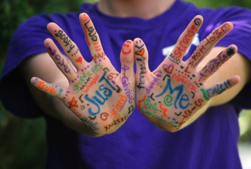 Figli, genitori e il ruolo delle emozioni nel viaggio della crescita