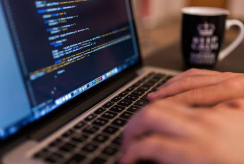 Cybersecurity, esperti e istituzioni a confronto ad Ancona