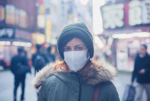 Coronavirus, l'intervista ai marchigiani: cautela sì, psicosi no – VIDEO