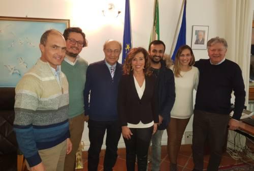 Falconara: 2.755 stranieri residenti, al via i colloqui per i corsi di italiano