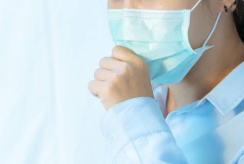Coronavirus, a Senigallia scoppia la polemica sui provvedimenti anti contagio