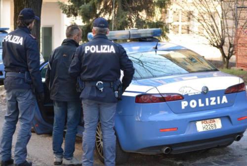 Minaccia di morte l'ex compagna: arrestato un 47enne ascolano