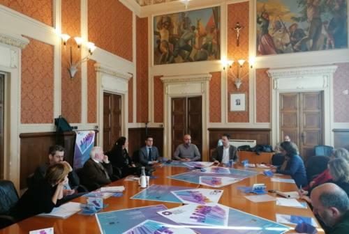 Torna il Festival del Pensiero plurale: spazio alla filosofia e ai giovani