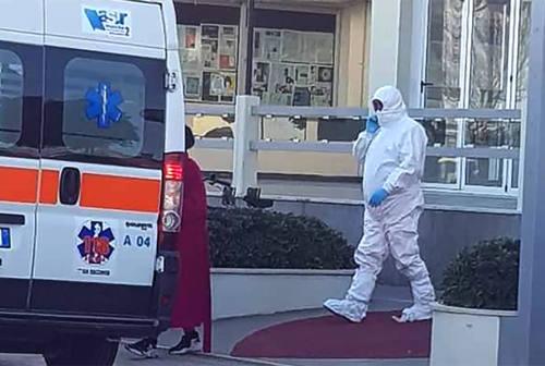 La paura del Coronavirus: tre falsi allarmi a Senigallia e dintorni