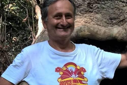 Renato Tittarelli tornerà nelle Marche, Ceriscioli accoglie l'appello della sorella