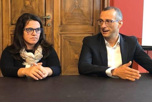 Pesaro, Frenquellucci (M5s) in giunta. La Lega: «Mossa di opportunismo per le Regionali»