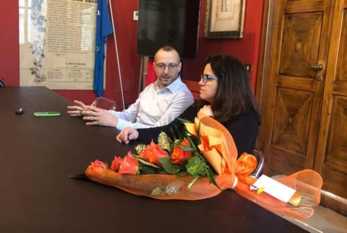 Pesaro laboratorio politico, Ricci: «Ora nuovo Ulivo con M5s e Carlo Calenda»