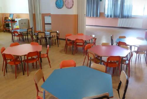 San Gaudenzio, 300 mila euro dal ministero per la scuola di Senigallia