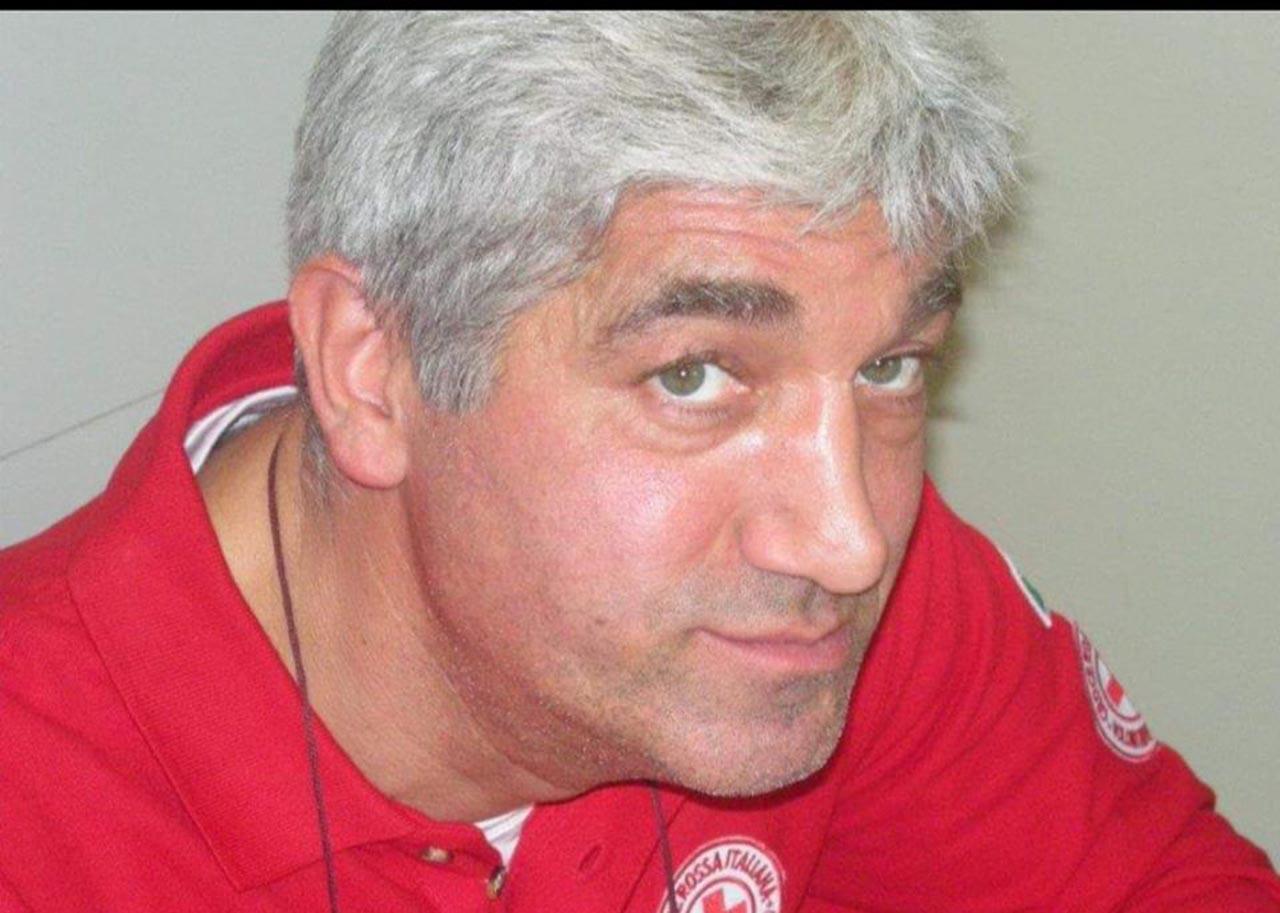 Marcello Malatesta