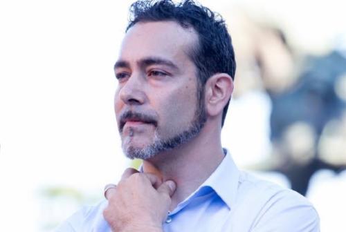 Castelfidardo, il sindaco chiede l'estensione dei tamponi e supporto nei controlli