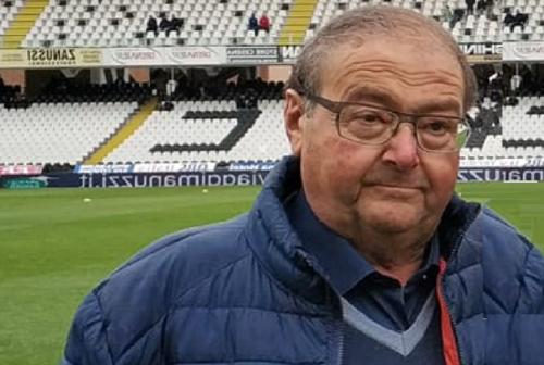 Calcio, Eccellenza: un mese senza campionato causa Coronavirus. Il futuro è un'incognita