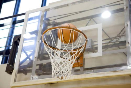 Basket, termina ufficialmente la stagione della serie B causa Coronavirus