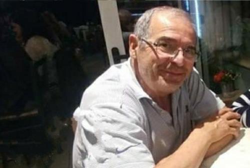 Addio a Giuseppe Beccacece, ex consigliere comunale di Osimo