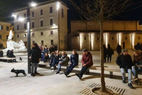 Jesi, eredità Cesarini: le perplessità dell'opposizione sull'acquisto di un immobile