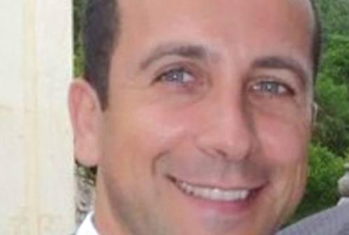 Nuovo dirigente per Ortopedia, ma a Fabriano si è sempre sotto organico