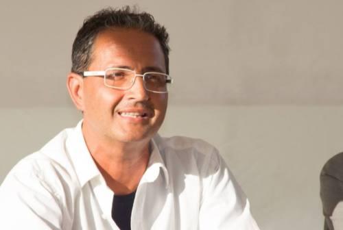 Cus Ancona, il presidente David Francescangeli sul decreto rilancio nello sport