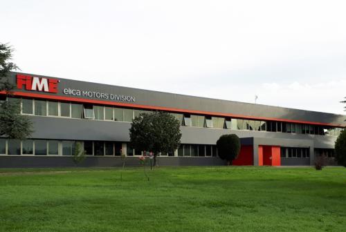 Coronavirus, operai in sciopero a Osimo e Castelfidardo