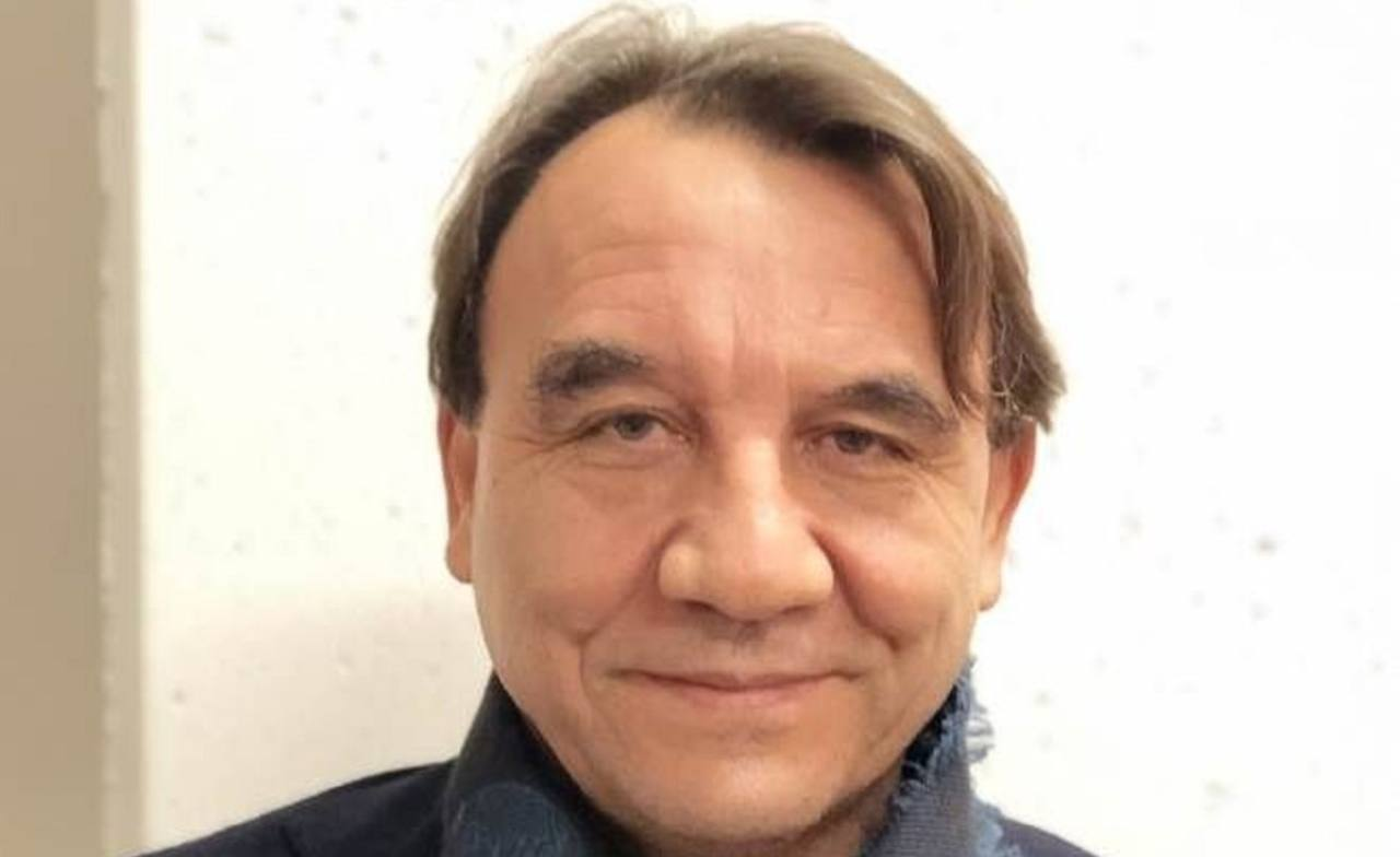Giorgio Baleani