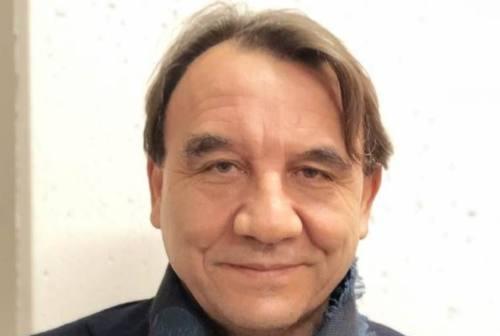 Filottranese, Baleani: «Non ci rimane che sperare in tempi migliori per tutti»