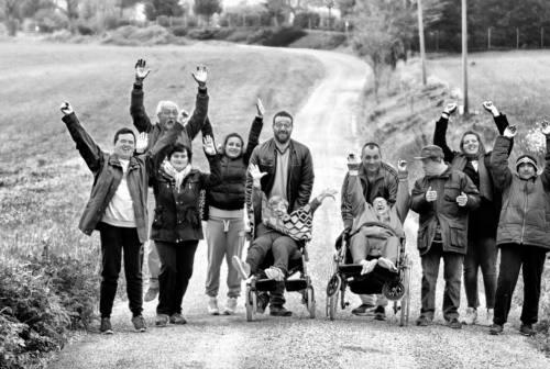 Ancona, Centro Papa Giovanni XXIII: da oltre 20 anni al servizio della disabilità