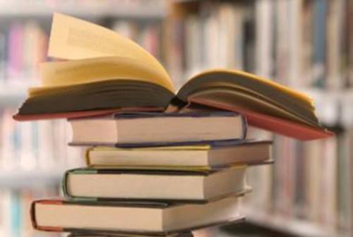Giornata della lettura, qualche consiglio per festeggiare «la medicina dell'anima»