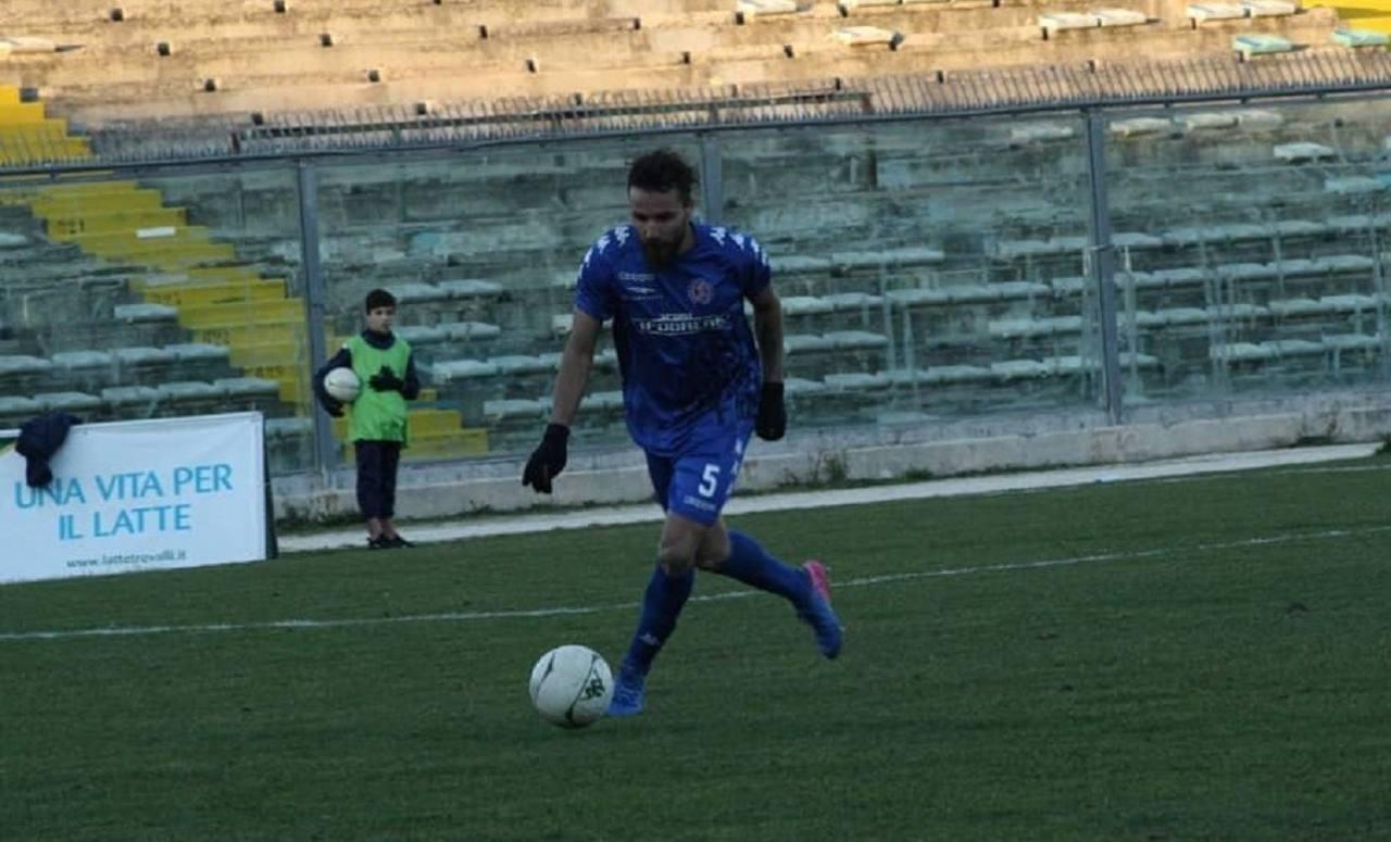Lucio Micucci