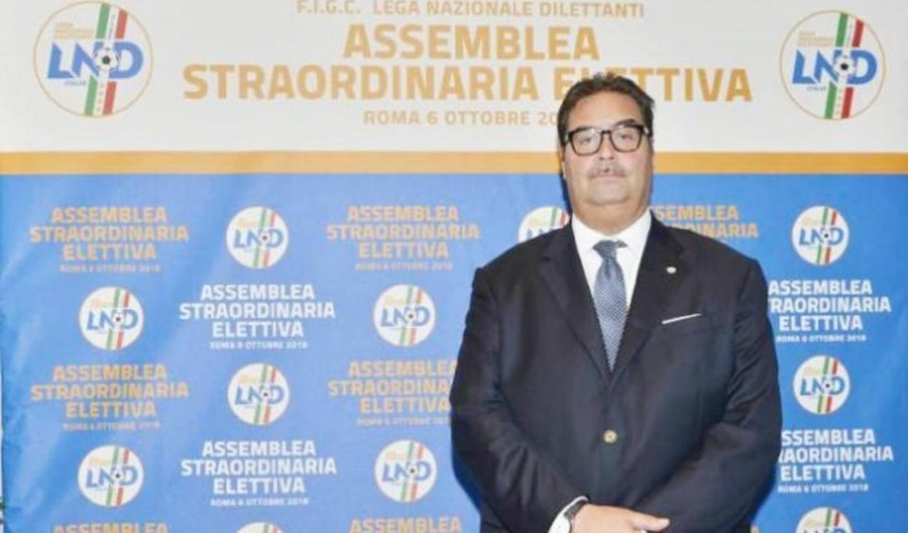 Luigi Barbiero