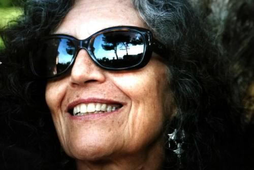 Giornata Mondiale della Poesia. A tu per tu con Maria Grazia Maiorino