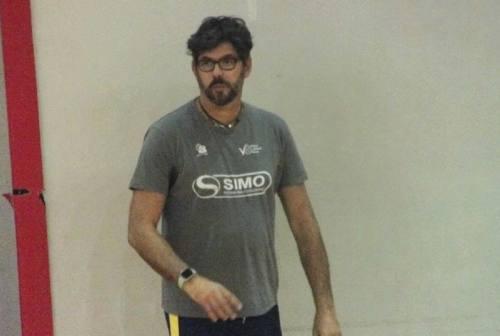 Nef Osimo Volley, ufficializzato l'organico per la prossima Serie B